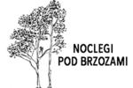 Noclegi Pod Brzozami Dąbrowa Górnicza : noclegi gościnne, pokoje dla firm